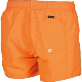 arena Fundamentals Boxers Herre tangerine-white